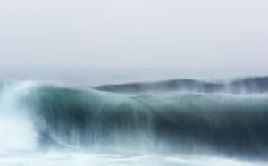 wave-w